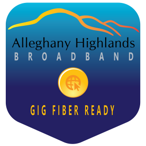 Fast Internet for Business and Residential
