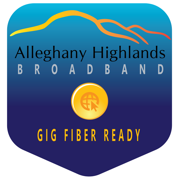 Alleghany Highlands Broadband